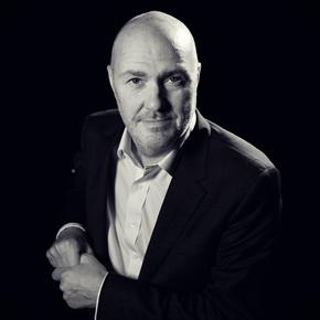 Andrew Ogden, Broadcast Media Services