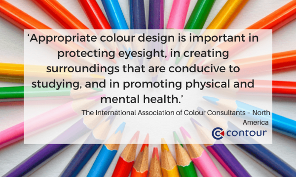 Appropriate-colour-design-is-important-in-protecting-eyesight-in-creating-surroundings-that-are-conducive-to-studying-and-in-promoting-physical-and-mental-health