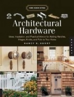 Architectural Hardware - Nancy Berry