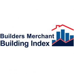 Builders Merchant Building Index (BMBI)