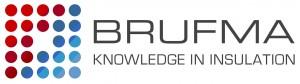 BRMA-logo-long