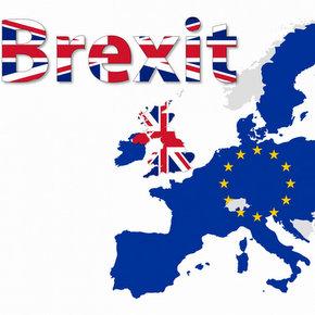 bt-brexit