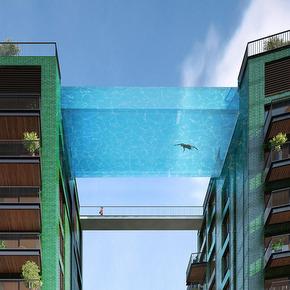 bt-sky-pool-square