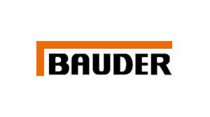 Bauder Buildingtalk Construction News And Building