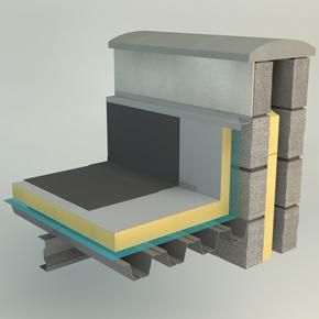 Building Innovation Inno-Fix board