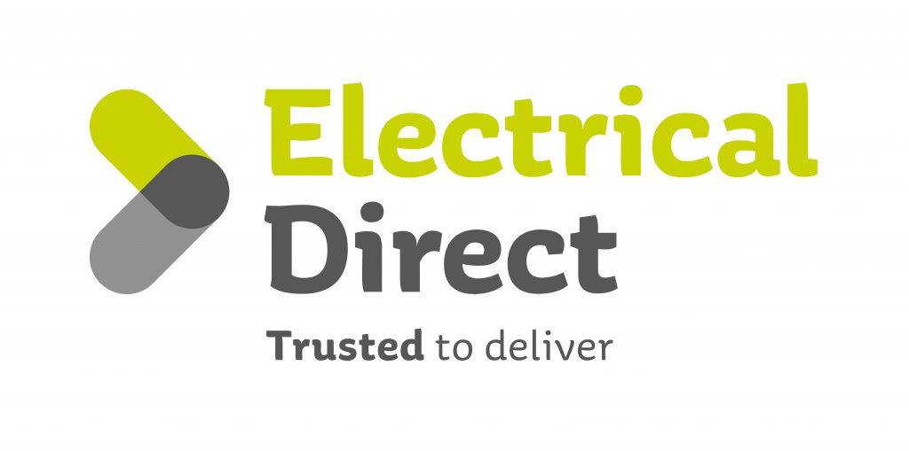 ElectricalDirect