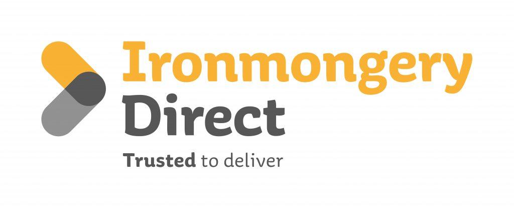 IronmongeryDirect
