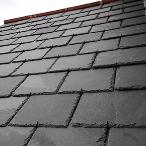 Cembrit To Exhibit Natural Slate And Fibre Cement Cladding