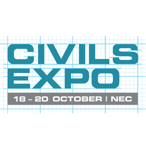 Civils Expo