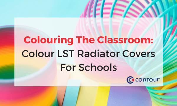 Colouring-The-Classroom_-Colour-LST-Radiator-Covers-For-Schools