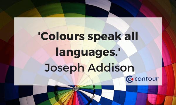 Colours-speak-all-languages
