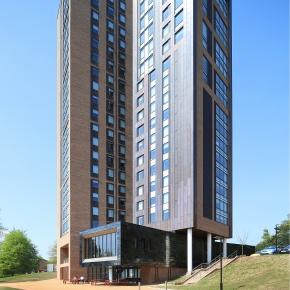 Comar Bham Uni accommodation img 3