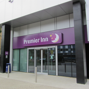 Comar Premier Inn img