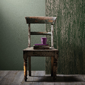 crown-paints-colour-influences-aw16-faded-berries-2