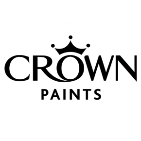 Crown Paints will be hosting the sustainability CPD in October