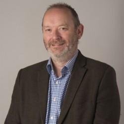 David Green - Cembrit