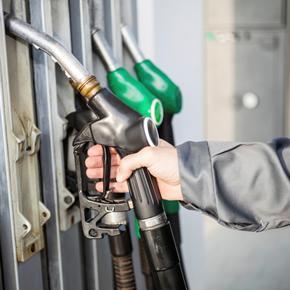 Is cheaper diesel the answer in fleet procurement?
