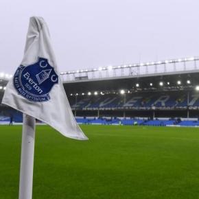 EvertonFC