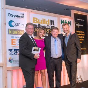 FINAL Buildit Awards Photo