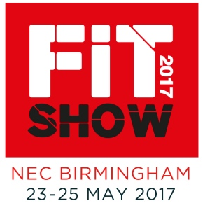 FIT Show 2017 Vertical Logo