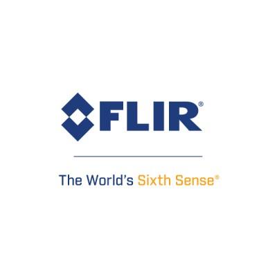 Flir Systems | Buildingtalk | Construction news and building