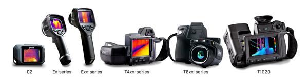 flir865-thermal-imaging-cameras-image