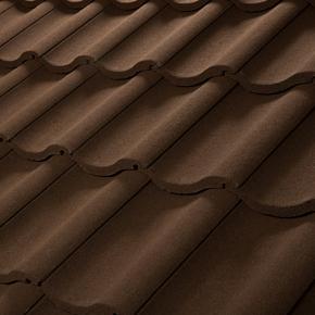Fenland Antique roof tile