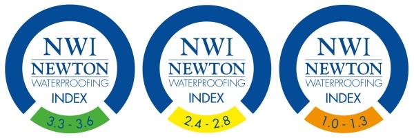 Figure 2 newton waterproofing img