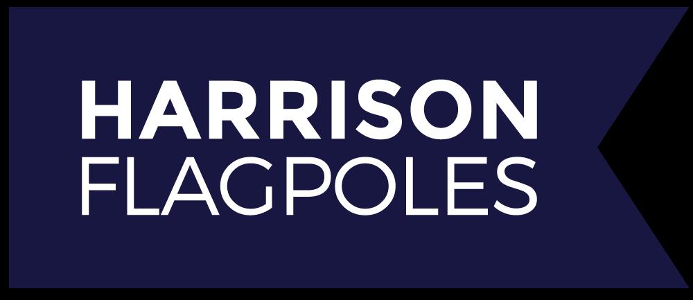 Harrison Flagpoles