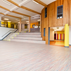 forbo-flooring-temple-carrig