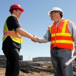 Top sales & marketing tips for the construction industry