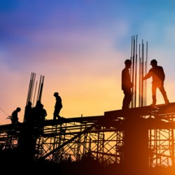 Future skills in construction
