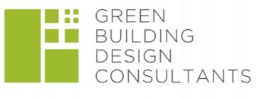 Green Building Design Consultants