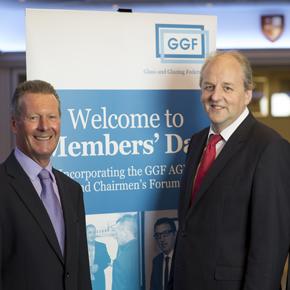 GGF Members' Day