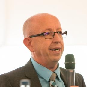 GGF Phil Pinnington img
