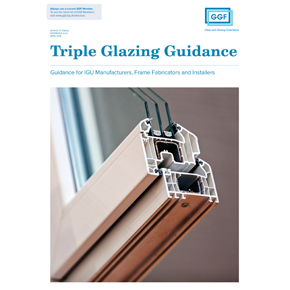 GGF Triple Glazing Guide
