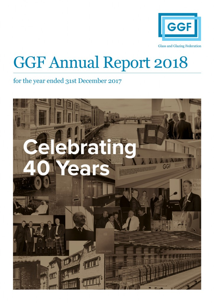 GGF_ANNUAL_REPORT_2018 FC
