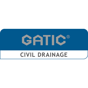 Gatic Civil Drainage