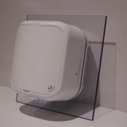 Greenwood's Omnique Window Kit