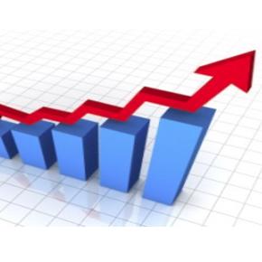 Growth in diesel generator market