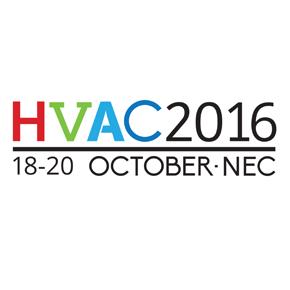 HVAC2016_logo_CMYK_18_20.eps