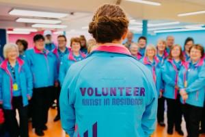 Hull Volunteer Exhibition (6)