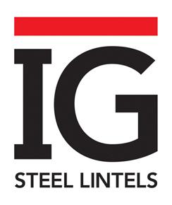 IG Lintels