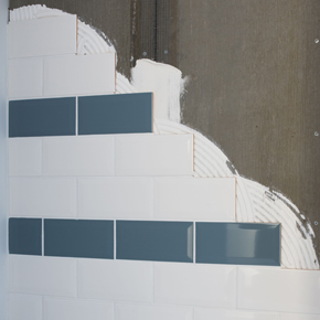 Cembrit Unipan building boards