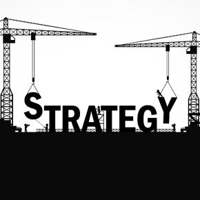 CIMCIG announces construction marketing seminar