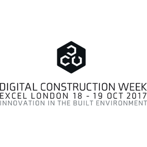 Digital Construction Week announces conference programme