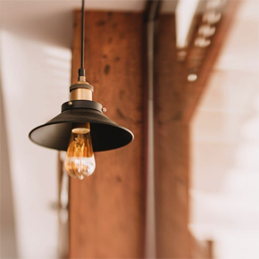 Lighting considerations in the workplace