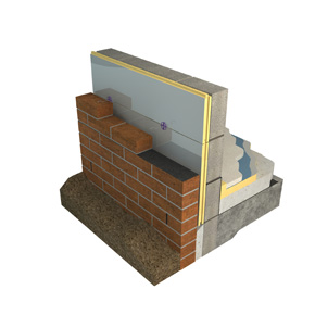 Eco-Cavity Full Fill