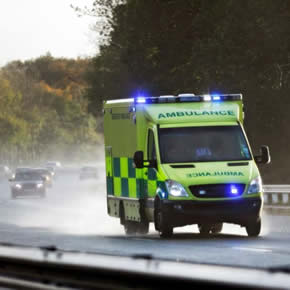Fleet managers encouraged to meet duty of care requirements