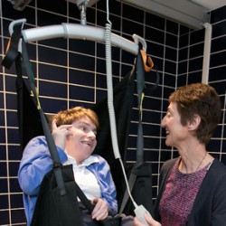 Clos-o-Mat launches white paper for accessible toilet design